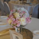 130x130_sq_1389754870377-amanda-nelson-wedding-05