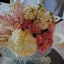 130x130_sq_1389754891883-amanda-nelson-wedding-05