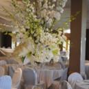 130x130_sq_1389754918763-amanda-nelson-wedding-05