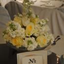 130x130_sq_1389754990359-amanda-nelson-wedding-06