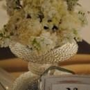 130x130_sq_1389755021080-amanda-nelson-wedding-07