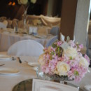 130x130_sq_1389755083263-amanda-nelson-wedding-08