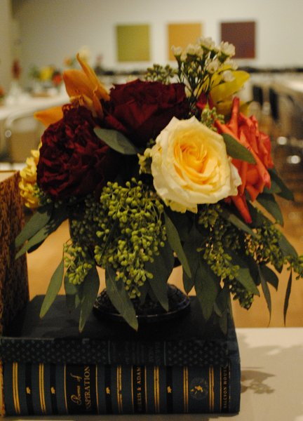photo 9 of Liesl B Floral Design