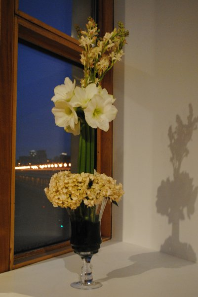 photo 11 of Liesl B Floral Design