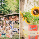 130x130 sq 1401737204012 camp wedding 4