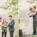 130x130 sq 1401737207096 camp wedding 9