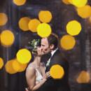 130x130 sq 1421299981491 wythe hotel wedding 39