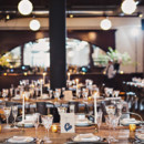 130x130 sq 1421299983919 wythe hotel wedding 37