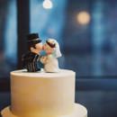 130x130 sq 1421299986333 wythe hotel wedding 35