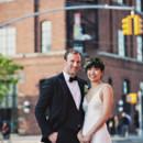 130x130 sq 1421299992706 wythe hotel wedding 31