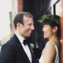 130x130 sq 1421299997169 wythe hotel wedding 23