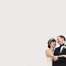 130x130 sq 1421300001384 wythe hotel wedding 22