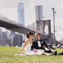 130x130 sq 1421300005155 wythe hotel wedding 16