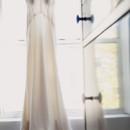 130x130 sq 1421300018575 wythe hotel wedding 48