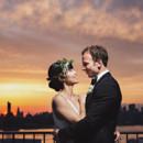 130x130 sq 1421300089952 wythe hotel wedding 18