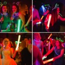 130x130 sq 1421300959963 neon light wedding dance party jove meyer events