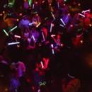130x130 sq 1421300962688 dance party nyc wedding