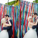 130x130 sq 1421300977469 colorful nyc foundry wedding jove meyer events