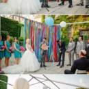 130x130 sq 1421300984355 colorful nyc wedding foundry wedding jove meyer ev
