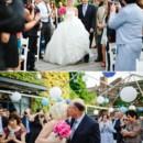 130x130 sq 1421300988268 foundry wedding jove meyer events 4