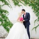 130x130 sq 1421300991677 nyc wedding planner jove meyer events 1
