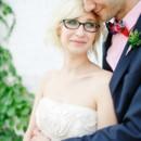 130x130 sq 1421300995084 foundry wedding jove meyer events 2