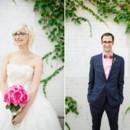 130x130 sq 1421300998208 foundry wedding jove meyer events 1