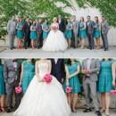130x130 sq 1421301000370 bright color wedding jove meyer events