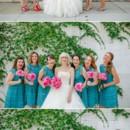 130x130 sq 1421301003600 foundry wedding jove meyer events