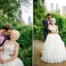 130x130 sq 1421301007601 nyc wedding planner jove meyer events