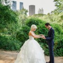 130x130 sq 1421301010818 jove meyer events new york city wedding