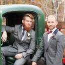 130x130 sq 1421301285738 cedar lakes estate wedding gay wedding jove meyer