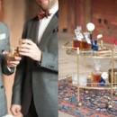 130x130 sq 1421301288414 cedar lakes estate wedding gay wedding jove meyer