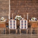 130x130 sq 1421301296556 cedar lakes estate wedding gay wedding jove meyer