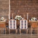 130x130 sq 1421301296556 cedar lakes estate wedding gay wedding jove meyer
