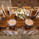 130x130 sq 1421301301533 cedar lakes estate wedding gay wedding jove meyer