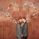 130x130 sq 1421301309809 cedar lakes estate wedding gay wedding jove meyer