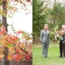 130x130 sq 1421301312725 cedar lakes estate wedding gay wedding jove meyer
