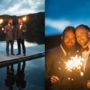130x130 sq 1421301315501 cedar lakes estate wedding gay wedding jove meyer