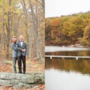 130x130 sq 1421301323828 cedar lakes estate wedding gay wedding jove meyer
