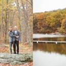 130x130 sq 1421301323828 cedar lakes estate wedding gay wedding jove meyer