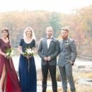 130x130 sq 1421301333208 cedar lakes estate wedding gay wedding jove meyer