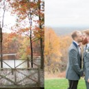 130x130 sq 1421301335237 cedar lakes estate wedding gay wedding jove meyer