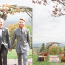 130x130 sq 1421301338755 cedar lakes estate wedding gay wedding jove meyer