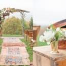 130x130 sq 1421301341979 cedar lakes estate wedding gay wedding jove meyer