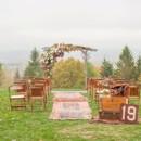 130x130 sq 1421301345250 cedar lakes estate wedding gay wedding jove meyer