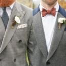 130x130 sq 1421301350289 cedar lakes estate wedding gay wedding jove meyer