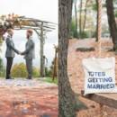 130x130 sq 1421301352636 cedar lakes estate wedding gay wedding jove meyer