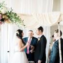 130x130 sq 1421301600814 metropolitan building wedding jove meyer events003