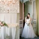 130x130 sq 1421301603751 metropolitan building wedding jove meyer events003